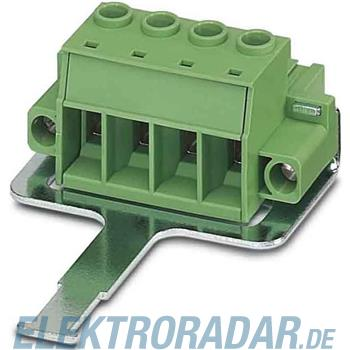 Phoenix Contact COMBICON Leiterplattenstec PC 16/ 4-ST #1970359