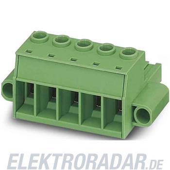 Phoenix Contact COMBICON Leiterplattenstec PC 16/ 4-STF-10,16
