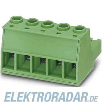 Phoenix Contact COMBICON Leiterplattenstec PC 6/ 8-ST-10,16