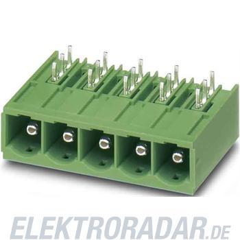 Phoenix Contact Grundleiste für Leiterplat PC 6-16/ 6-G1U-10,16