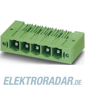 Phoenix Contact Grundleiste für Leiterplat PC 6-16/ 7-G1F-10,16