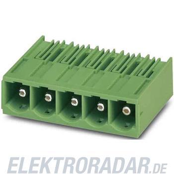 Phoenix Contact Grundleiste für Leiterplat PC 6-16/ 8-G1-10,16