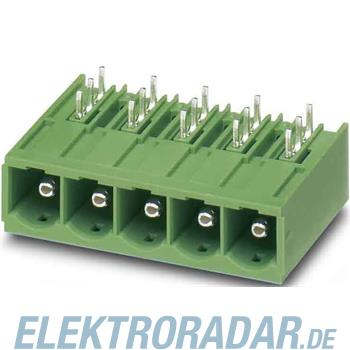 Phoenix Contact Grundleiste für Leiterplat PC 6-16/ 8-G1U-10,16