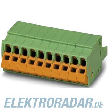 Phoenix Contact COMBICON Steckerteil QC 1,5/ 8-ST