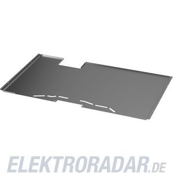Siemens Zwischenboden HZ 392800