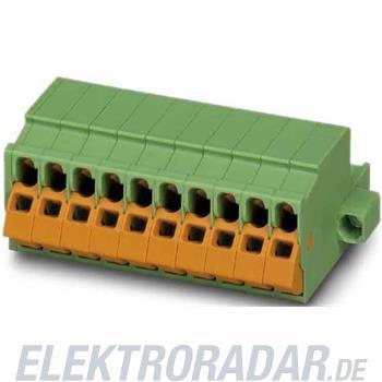Phoenix Contact COMBICON Steckerteil QC 1,5/15-STF