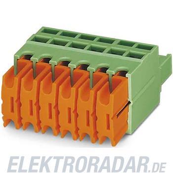 Phoenix Contact COMBICON Leiterplattenstec QC 1/ 4-ST-BUS