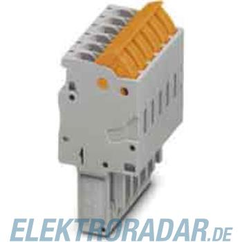 Phoenix Contact COMBI-Stecker QP 1,5/ 1 BU