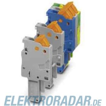 Phoenix Contact COMBI-Stecker QP 1,5/ 1-R