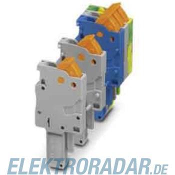 Phoenix Contact COMBI-Stecker QP 1,5/ 1-R BU
