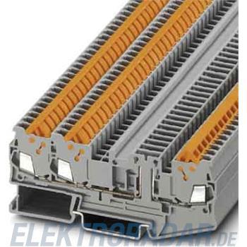 Phoenix Contact Trenn- und Messtrenn-Reihe QTC 1,5-TWIN-TG