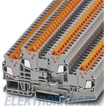 Phoenix Contact Bauelement-Reihenklemme QTTCB 1,5-DIO/O-U
