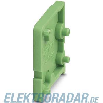 Phoenix Contact Leiterplattenklemme RZ 2,5-FRONT 2,5 V