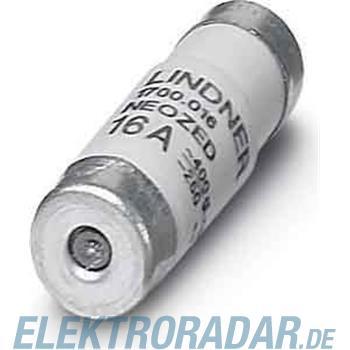 Phoenix Contact Sicherungs-Reihenklemme S 10 A/380 V
