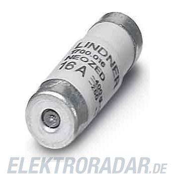 Phoenix Contact Sicherungs-Reihenklemme S 4 A/380 V