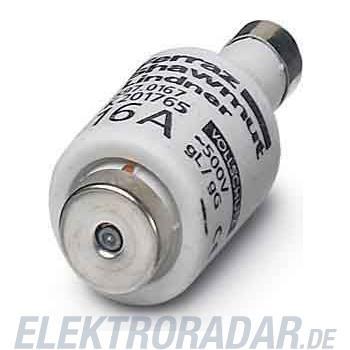 Phoenix Contact Sicherungs-Reihenklemme S-II-10 A/500 V