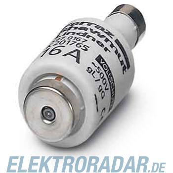 Phoenix Contact Sicherungs-Reihenklemme S-II-16 A/500 V