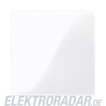 Merten Zentralplatte aws/gl 447325