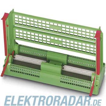 Phoenix Contact Grundleiste für Leiterplat SKBI 128-G64/G64