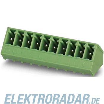 Phoenix Contact Grundleiste für Leiterplat SMC 1,5/ 7-G-3,81