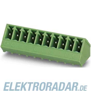 Phoenix Contact Grundleiste für Leiterplat SMC 1,5/10-G-3,81