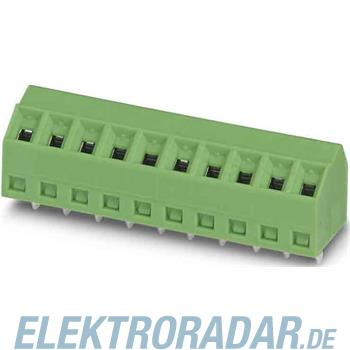 Phoenix Contact Leiterplattenklemme SMKDS 1/ 4-3,5