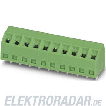 Phoenix Contact Leiterplattenklemme SMKDS 1/ 8-3,5