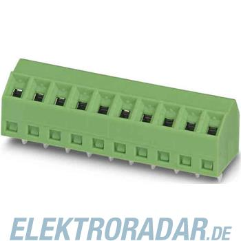 Phoenix Contact Leiterplattenklemme SMKDS 1/ 8-3,81