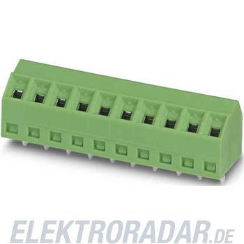 Phoenix Contact Leiterplattenklemme SMKDS 1/11-3,5