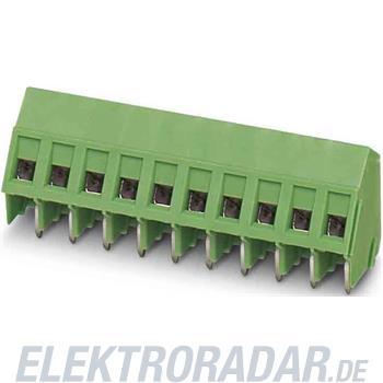 Phoenix Contact Leiterplattenklemme SMKDSP 1,5/ 9-5,08