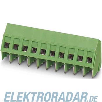 Phoenix Contact Leiterplattenklemme SMKDSP 1,5/10-5,08
