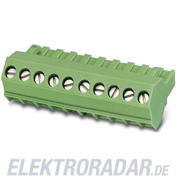 Phoenix Contact COMBICON Leiterplattenstec SMSTB 2,5/ 9-ST