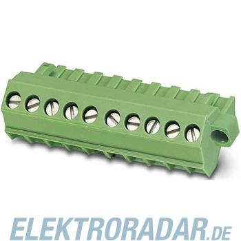 Phoenix Contact COMBICON Leiterplattenstec SMSTB 2,5/10-STF