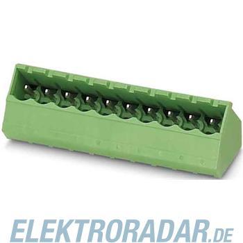 Phoenix Contact Grundleiste für Leiterplat SMSTBA 2,5/ 7-G-5,08