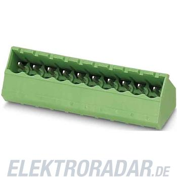Phoenix Contact Grundleiste für Leiterplat SMSTBA 2,5/10-G