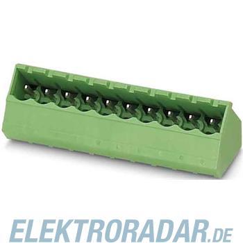 Phoenix Contact Grundleiste für Leiterplat SMSTBA 2,5/10-G-5,08