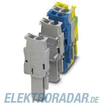 Phoenix Contact COMBI-Stecker SP 2,5/ 1-L BU