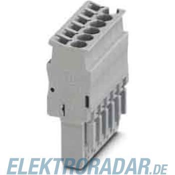 Phoenix Contact COMBI-Stecker SP 2,5/ 2