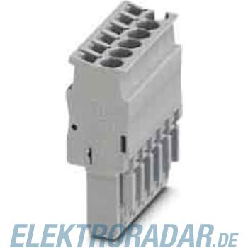 Phoenix Contact COMBI-Stecker SP 2,5/ 6