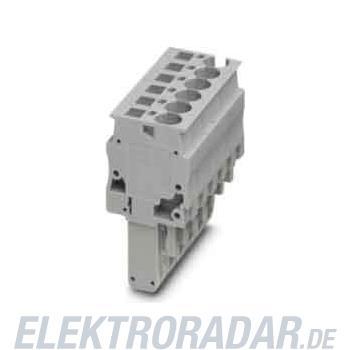 Phoenix Contact COMBI-Stecker SP 4/13