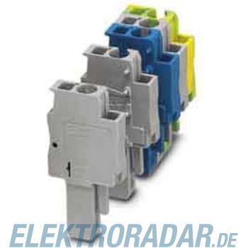 Phoenix Contact COMBI-Stecker SPB 2,5/ 1-M BU