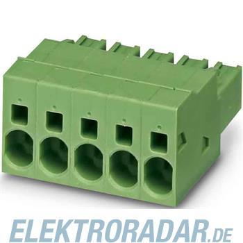 Phoenix Contact COMBICON Leiterplattenstec SPC 5/ 3-ST-7,62