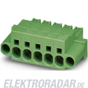 Phoenix Contact COMBICON Leiterplattenstec SPC 5/ 3-STF-7,62