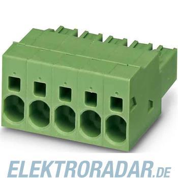Phoenix Contact COMBICON Leiterplattenstec SPC 5/ 5-ST-7,62