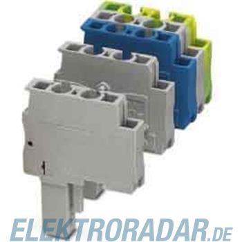 Phoenix Contact COMBI-Stecker SPDB 2,5/ 1-L BU