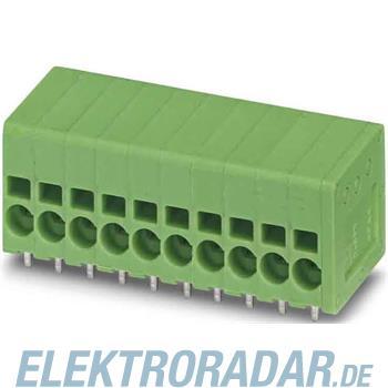 Phoenix Contact Leiterplattenklemme SPT 1,5/ 2-H-3,5