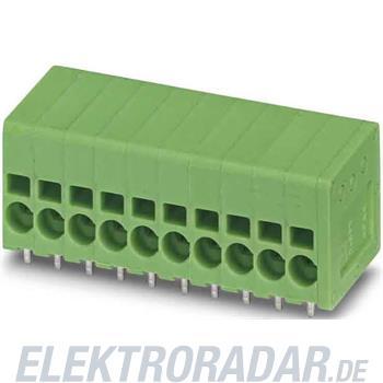 Phoenix Contact Leiterplattenklemme SPT 1,5/ 5-H-3,5