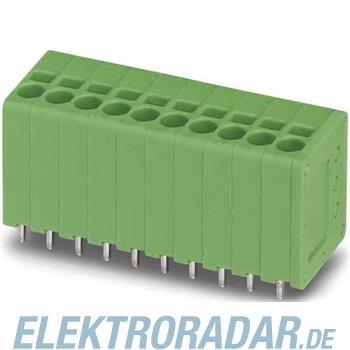 Phoenix Contact Leiterplattenklemme SPT 1,5/10-V-3,5