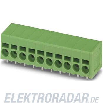 Phoenix Contact Leiterplattenklemme SPT 2,5/ 4-H-5,0