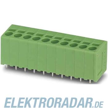 Phoenix Contact Leiterplattenklemme SPT 2,5/ 4-V-5,0